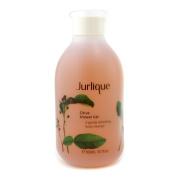 Jurlique 07393229503 10.1oz Citrus Shower Gel