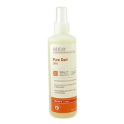 Pure Curl Prep Activating Tonic ( For Curly or Permed Hair ), 250ml/8.45oz