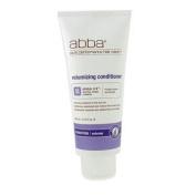Volumizing Thickening Conditioner ( For Fine, Limp Hair ), 200ml/6.76oz