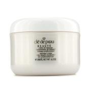 Massage Cream (Salon Size), 195ml/6.2oz