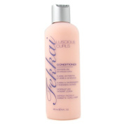 Luscious Curls Conditioner, 200ml/8oz