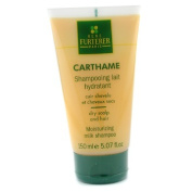 Rene Furterer Carthame Moisturising Milk Shampoo 5.07 fl oz
