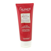 Double Minceur Ciblee Double Slimming Targeted Treatment, 200ml/6.7oz
