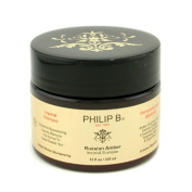Philip B 11488399544 Russian Amber Imperial Shampoo For Normal to Color-Treated Hair - 355ml/12oz