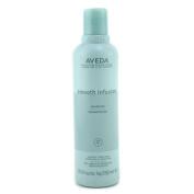 Smooth Infusion Shampoo, 250ml/8.5oz