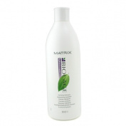 Biolage Hydratherapie Hydrating Shampoo, 1000ml/33.8oz