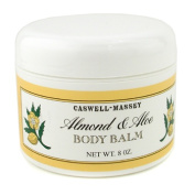 Almond & Aloe Body Balm, 240ml/8oz