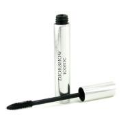 DiorShow Iconic High Definition Lash Curler Mascara - #090 Black, 10ml/0.33oz