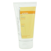 After Sun Repair Mask, 150ml/5.07oz