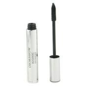 DiorShow Iconic Extreme Waterproof Mascara - # 090 Black, 8ml/0.27oz