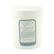 Silky Skin Body Scrub ( Salon Size ), 500ml/17oz
