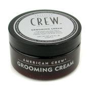 Men Grooming Cream, 85g/90ml