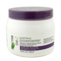 Biolage Hydratherapie Aqua-Immersion Creme Masque ( Deep Moisture For Dry/ Very Dry Hair ), 500ml/16.9oz