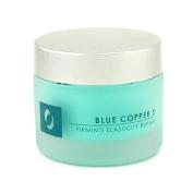 Blue Copper 5 Firming Elasticity Repair, 50ml/1.7oz