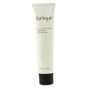 Jurlique Purely Age-Defying Night Lotion 1.3 fl oz