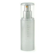 White Concentrated Brightening Serum, 30ml/1oz