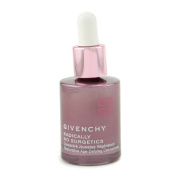 Radically No Surgetics Restorative Age Defying Concentrate - 30ml/1oz by Givenchy
