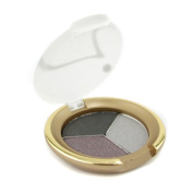 PurePressed Triple Eye Shadow - Silver Lining, 2.8g/5ml
