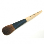 Jane Iredale Chisel Powder Brush - -