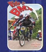 Ride It BMX