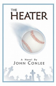 The Heater