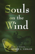Soul on the Wind