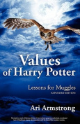 Values of Harry Potter