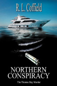 Northern Conspiracy
