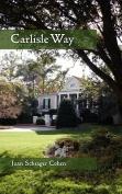 Carlisle Way