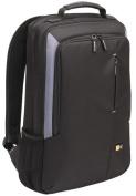 "Case Logic VNB-217 Laptop Backpack - Fits Notebook PCs up to 17"""