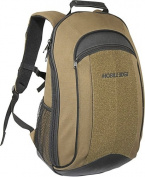 ECO Friendly Canvas Backpack - 17.3""