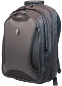 Alienware Orion ScanFast Checkpoint Friendly Backpack - 17.3""