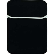 """Inland 02466 Netbook Sleeve - Fits Netbooks up to 10.2"""""""