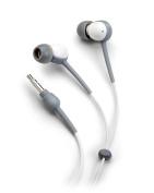 Altec Lansing MUZX XX Headphones - White