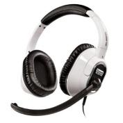 Creative Labs 51EF0180AA001 Sound Blaster Arena Surround USB Headset