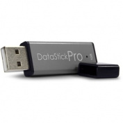 Centon Electronics DSP1GB-004 1Gb Usb Flash Drive Pro