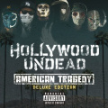 American Tragedy [Deluxe Edition] [Explicit]