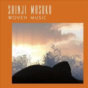 Woven Music