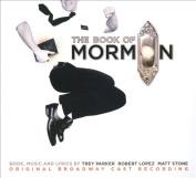 Book of Mormon / O.C.R.