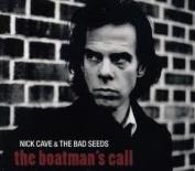 Boatman's Call [Bonus DVD] [Remastered] [Collector's Edition] [Digipak]