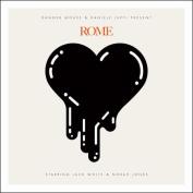 Rome [180 Gram Vinyl]