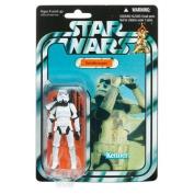 Star Wars Vintage Collection - Sandtrooper