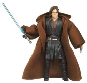 Anakin Skywalker - Star Wars Action Figure 2010 Vintage Collection Wave 2