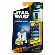 Star Wars Saga Legends: R2-D2