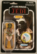 Star Wars VC24 Return of The Jedi  Wooof