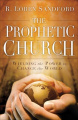 Prophetic Church, The