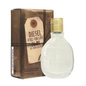 Fuel For Life by Diesel (30ml)