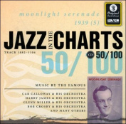 Jazz in the Charts 50