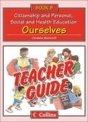 Collins Citizenship and PSHE - Teacher Guide B