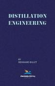 Distillation Engineering